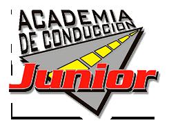 Logo-escuelajunior