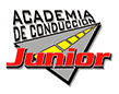 logo-juniormobile